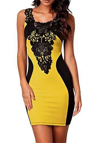 Buy beautiful short dresses pinterest - 5