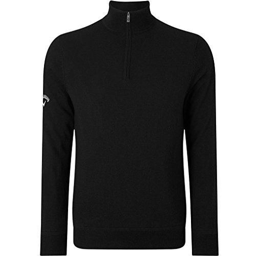 Callaway Womens Pullover - 9