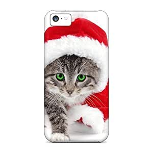 BestSellerWen Awesome Design Playful Hard For Iphone 4/4S Phone Case Cover