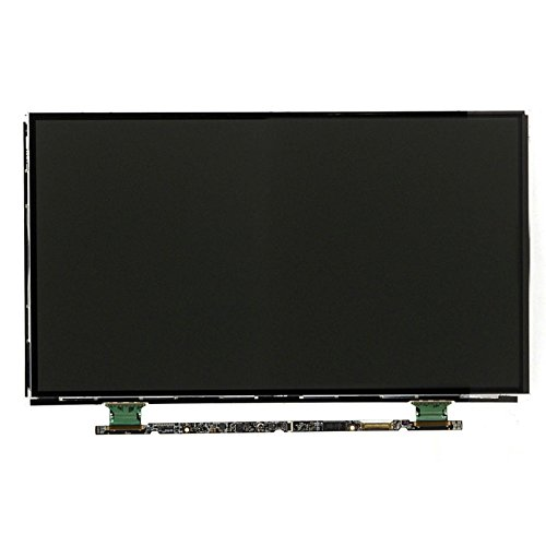 New-For-Macbook-Air-13-A1369-A1466-LCD-Screen-LP133WP1-2010-2015