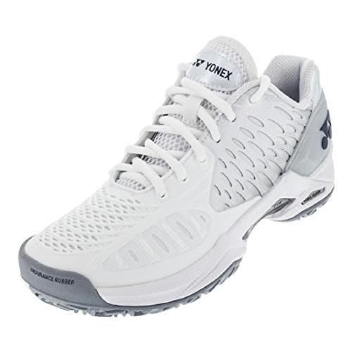 Yonex Power Cushion Eclipsion Womens Tennis Shoe (10.5)