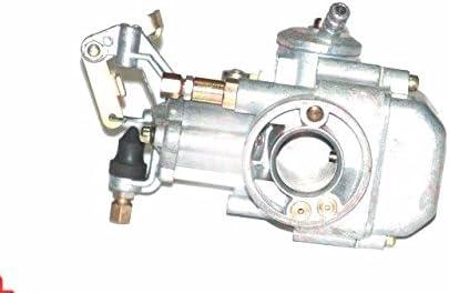 Enfield de Lambretta Scooter Jetex 22/mm Carburateur unit/é GP SX 200