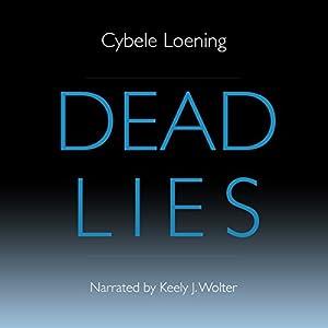 Dead Lies Audiobook