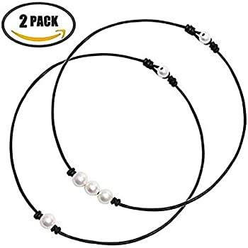 amazon sensory chewy necklace for boys girls improved Mouth Diagram Labeled pare with similar items