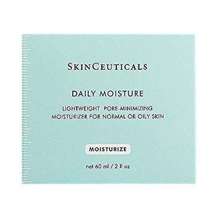 Moisture Normal Oily Skin 60ml(2oz) Fast Shipping ()