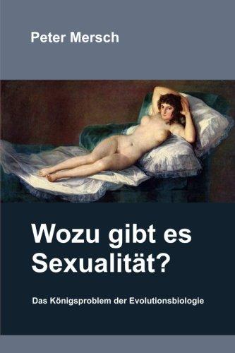 wozu-gibt-es-sexualitt-das-knigsproblem-der-evolutionsbiologie
