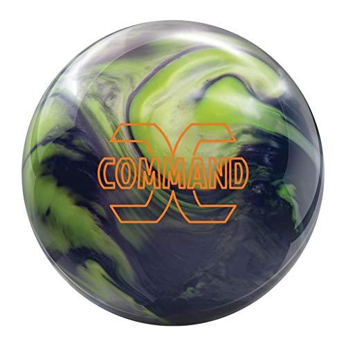 Columbia-Command-16lb