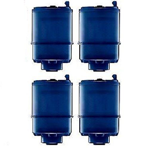 pur-mineralclear-filter-faucet-mount-refill-rf-9999-4-pk
