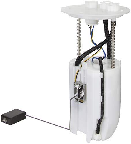 (Spectra Premium SP9010M Fuel Pump Module Assembly)
