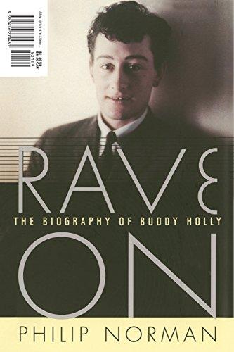 Buddy: The Biography