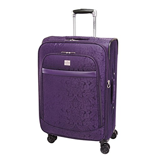 ricardo-beverly-hills-imperial-24-inch-4-wheel-expandable-upright-purple-one-size