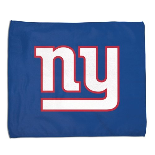 WinCraft NFL New York Giants Rally Towels, 15 x 18 ()