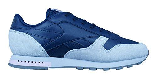Navy Sneaker Sneaker Sneaker Reebok Reebok Donna Reebok Navy Navy Donna Blu Blu Blu Donna UrU8axd