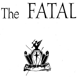 The Fatal Crown Audiobook