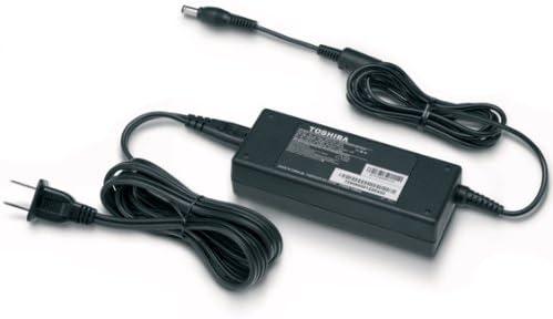 75W Toshiba Satellite L450D-12X compatibile 19V 3.95A Laptop AC Adattatore Caricatore