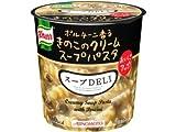 味の素 スープデリ きのこクリーム 37.8g
