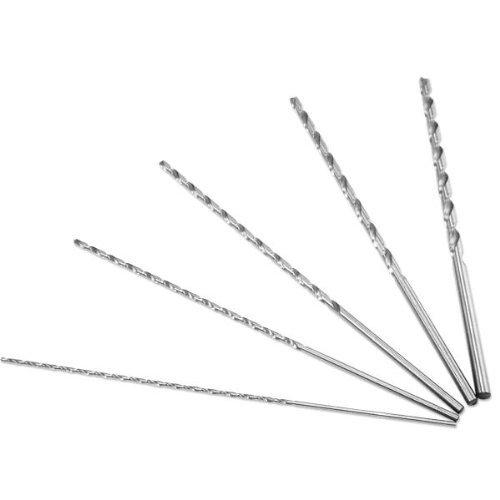 Extra Length Drill - 5