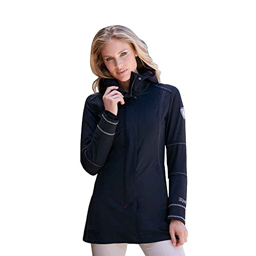 Alp-n-Rock Women's Uptown Shell Jacket ()