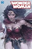 Wonder Woman Vol. 9: The Enemy of Both Sides (Wonder Woman: the Enemy of Both Sides)