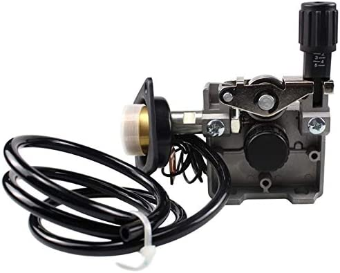 Welding Machine Accessories Dc 24V Wire Feed Assembly Wire Feeder Motor Mig Welding Machine Welder