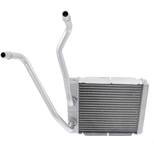New Heater Core Front F450 Truck F550 F250 F350 Ford F53 FO3128101 F81Z18476AA ()