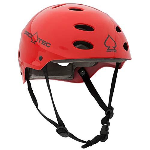 Pro-Tec - Ace Water Helmet