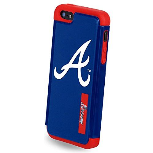 Atlanta Braves Collectibles - 2