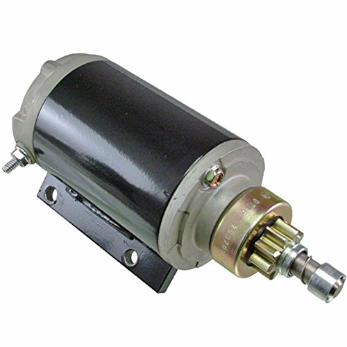 Ems global direct evinrude e tec outboard starter 40 40hp for 40 hp evinrude outboard motor for sale