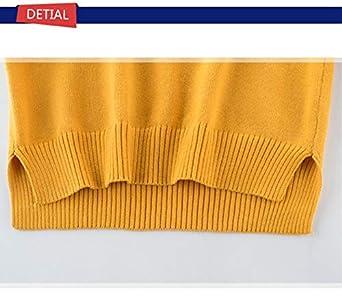 JooNeng Baby Boy Sweater Pullover V-Neck,Toddler Kids Cotton Knit Striped Long Sleeve Tennis Sweatshirt