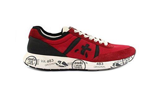 PREMIATA Sneaker Hanzo 2907