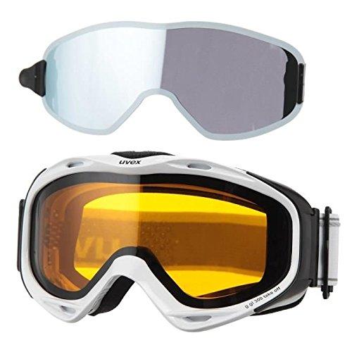 Uvex Skibrille G. Gl 300To Unisex