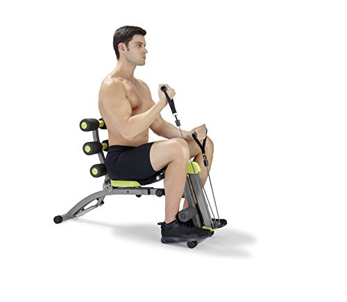 Gym Equipment Khobar: Buy Online In KSA. Sports Products In