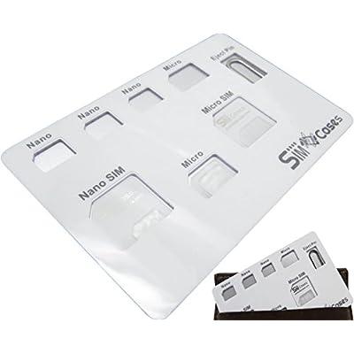 nano-sim-card-holder-case-with-sim