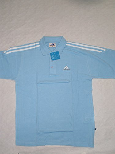 Adidas 3SI Core POLO, Gr. XL