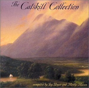 The Catskill Collection by Ungar-Mason (1998-08-02)