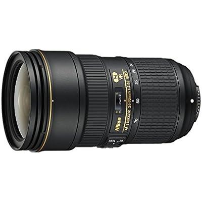 nikon-af-s-fx-nikkor-24-70mm-f-28e