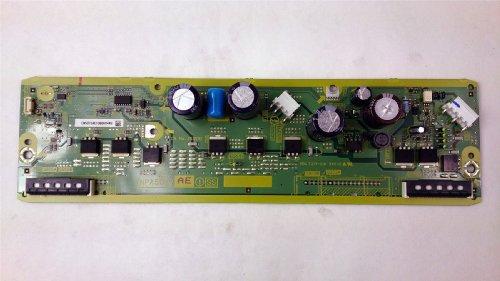 Xsus Board - 5
