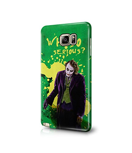 the-dark-knight-joker-why-so-serious-quote-plastic-snap-on-case-cover-shell-for-samsung-note-5
