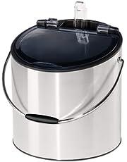 Oggi 7310.3 Ice Bucket