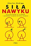 img - for Si a nawyku book / textbook / text book