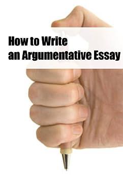 Example Good Introduction Persuasive Essay