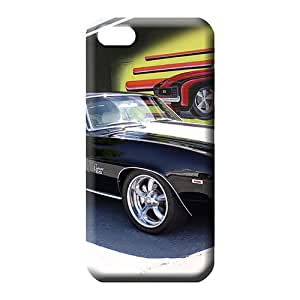 iphone 5c First-class Retail Packaging High Quality phone cases covers camaro bad ass