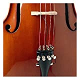 Fishman C-100 Classic Series Cello Pickup