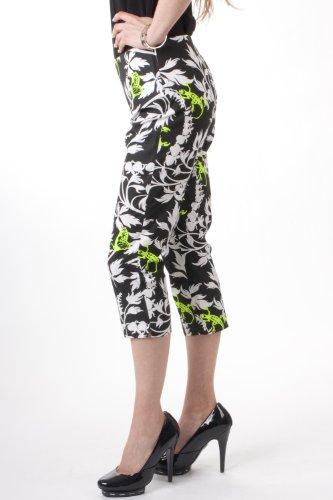 Miss Donna Jeans Miss Sixty Sixty q5CT7xPw