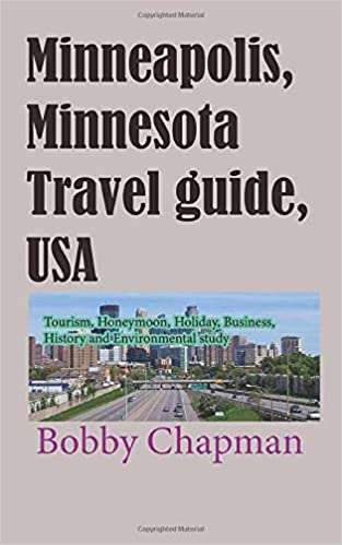 images?q=tbn:ANd9GcQh_l3eQ5xwiPy07kGEXjmjgmBKBRB7H2mRxCGhv1tFWg5c_mWT Top Minnesota Travel Guides Resources Guide @capturingmomentsphotography.net
