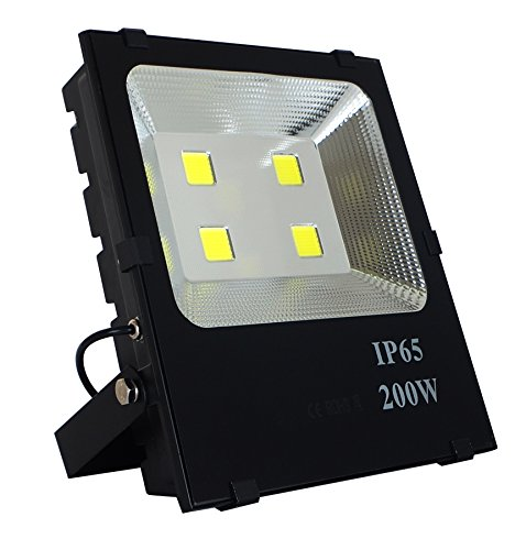 1000W Sodium Flood Light - 7
