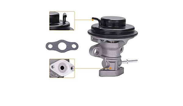 marron arr/êt de frein moto universel de 15 LED en cours de fonctionnement feu arri/ère feu arri/ère pour VTT VTT 12V lumi/ère de frein arri/ère