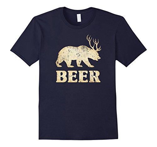 Funny Deer - 2