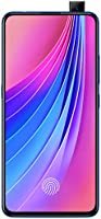 Vivo V15 Series(InScreen FPS, Pop Up Camera)|Extra upto Rs 3000 off on exchange|No Cost EMI