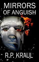 Mystery: Mirrors of Anguish (Mystery Thriller) (The Belcorte Murders (Mystery Thriller 1))